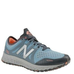 🏔️Trail runner NewBalance Brand nw w/cusions☮️